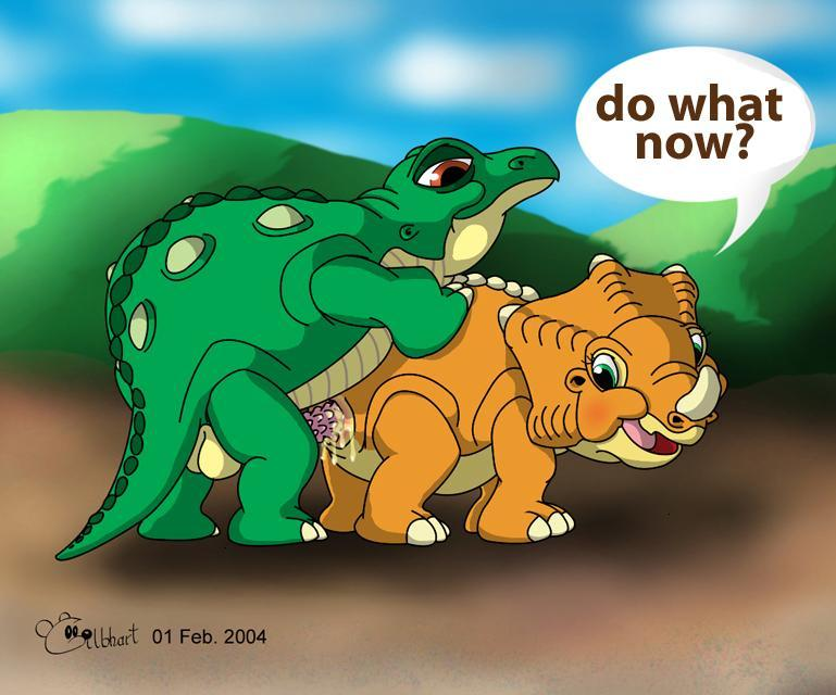 ruby land the before time Ben 10 ben and gwen sex