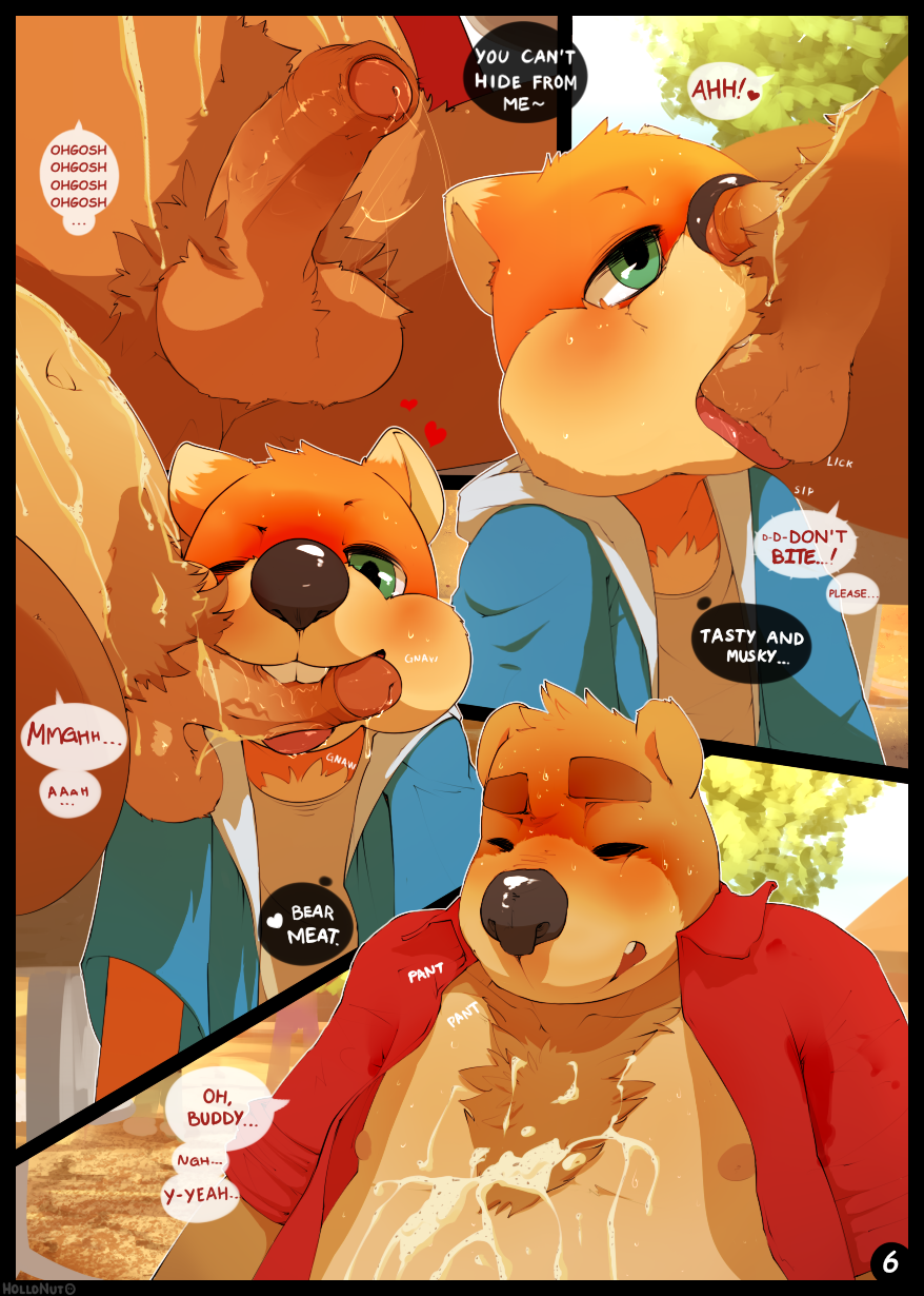fur zombies bad conker's day Telephone the dutch angel dragon
