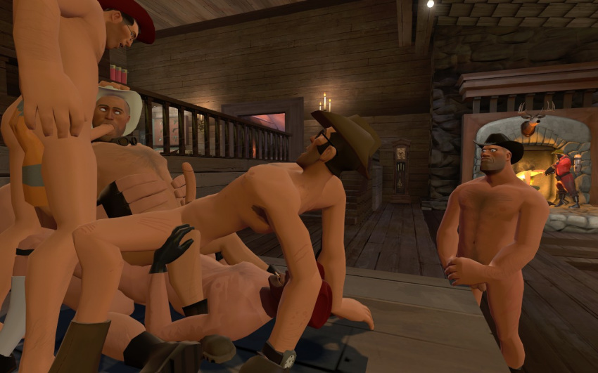 gay 3 sex sims mod Family guy toon pictures xxx