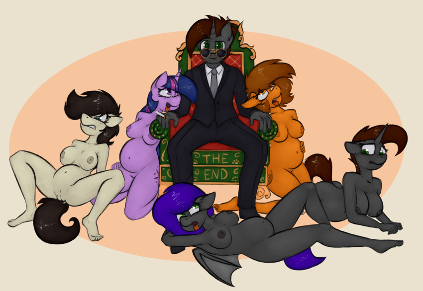 and venus miner mars spring Scooby doo and the hex sisters