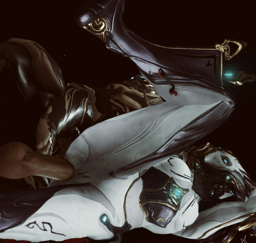 where to warframe frost get Blade dance of the elementals