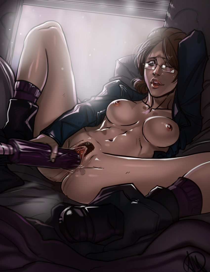 nude saints the row third Spooky's house of jumpscares unknown specimen