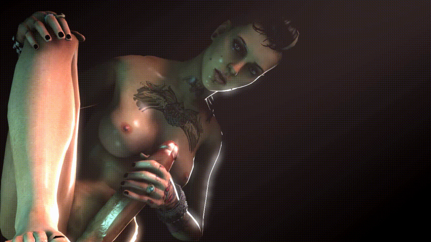 watch dogs 2 sitara nude Fallout new vegas where is veronica